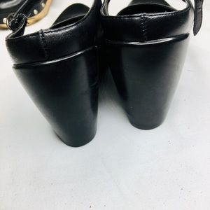 Dansko Shoes - Dansko Professional MaryJane Mules